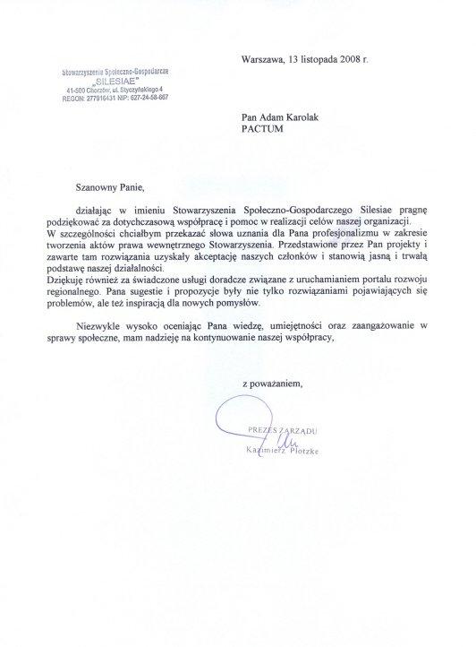 Stowarzyszenie-Silesiae