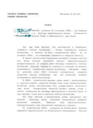 GIOS-opinia-1z2